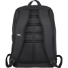 View Extra Image 3 of 3 of Carhartt Legacy Standard Work Laptop Backpack
