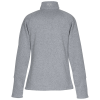 View Extra Image 1 of 2 of Storm Creek Sweater Fleece Jacket - Ladies'