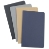 """View Extra Image 2 of 2 of Moleskine Cahier Ruled Notebook - 8-1/4"""" x 5"""""""