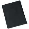 """View Extra Image 1 of 2 of Moleskine Cahier Subject Notebook - 10"""" x 7-1/2"""""""