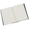 """View Extra Image 2 of 2 of Moleskine Cahier Subject Notebook - 10"""" x 7-1/2"""""""