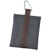 View Extra Image 1 of 1 of Vertical Strap Golf Pouch