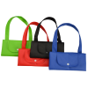 View Extra Image 1 of 3 of Go Time Folding Non-Woven Tote