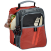 View Image 2 of 4 of Pack It Up Lunch Bag