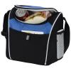 View Image 2 of 4 of Mesa Lunch Kooler Bag