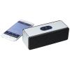 View Extra Image 4 of 4 of Vero Bluetooth Speaker