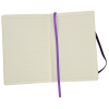 View Extra Image 1 of 3 of Pedova Soft Bound Journal Book - 8 inches x 5-1/2 inches - 24 hr