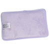 View Image 2 of 3 of Plush Hot/Cold Pack