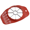 View Image 2 of 3 of Apple Slicer
