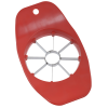 View Image 3 of 3 of Apple Slicer