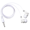 View Extra Image 2 of 3 of Ear Buds with Pouch