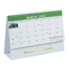 View Extra Image 5 of 5 of Beautiful Places Executive Desk Calendar