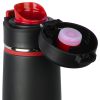 View Extra Image 4 of 5 of Wellspring Stainless Vacuum Tumbler - 16 oz.