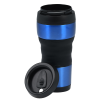 View Extra Image 1 of 2 of Thermos ThermoCafe Travel Tumbler - 16 oz.