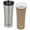 View Extra Image 4 of 4 of Thermos Sipp Travel Tumbler - 16 oz.