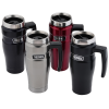 View Extra Image 2 of 3 of Thermos King Travel Mug - 16 oz.