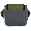 View Image 3 of 4 of Chic Cooler Bag