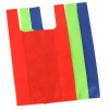 View Image 2 of 2 of Lightweight T-Shirt Style Tote