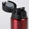 View Extra Image 1 of 2 of Thermos King Sport Bottle - 24 oz.