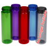 View Extra Image 1 of 4 of Flip Out Infuser Colour Sport Bottle - 32 oz.
