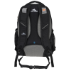 "View Extra Image 2 of 3 of High Sierra Swerve 17"" Laptop Backpack - Embroidered"