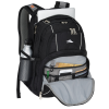 "View Extra Image 3 of 3 of High Sierra Swerve 17"" Laptop Backpack - Embroidered"