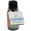View Extra Image 1 of 1 of Zen Essential Oil - Exhale