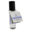 View Extra Image 1 of 1 of Zen Essential Oil Roller Bottle - Tranquility