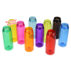 View Extra Image 2 of 4 of Flair Bottle with Flip Carry Lid - 26 oz. - Shaker