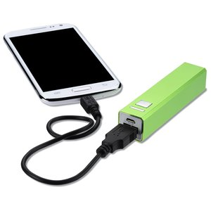 Portable Power Bank Image 2 of 2