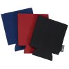 View Extra Image 1 of 2 of Collapsible Neoprene Koozie® Can Kooler - Magnetic