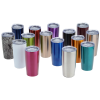 View Extra Image 5 of 6 of Yowie Vacuum Travel Tumbler - 18 oz.
