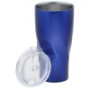 Hugo Vacuum Travel Tumbler - 20 oz. Image 1 of 2