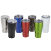 Hugo Vacuum Travel Tumbler - 20 oz. Image 2 of 2