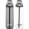 View Extra Image 7 of 7 of Contigo Ashland Tritan Bottle - 24 oz.