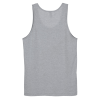 View Image 2 of 2 of American Apparel Fine Jersey Tank - Men's