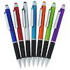 View Extra Image 2 of 2 of Laredo Stylus Pen