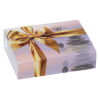 View Extra Image 5 of 6 of Year in a Box Desk Calendar