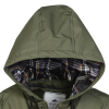 View Extra Image 2 of 3 of Roots73 Gravenhurst Insulated Jacket - Ladies'