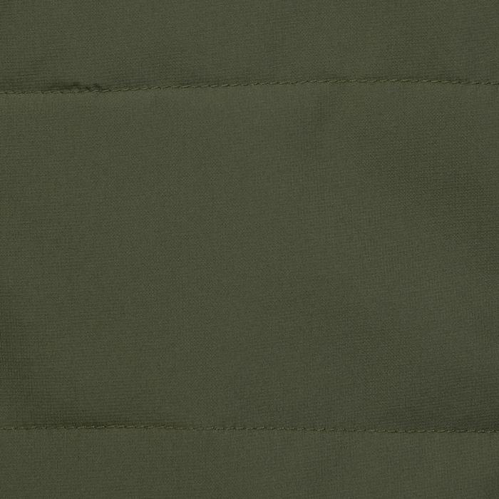 a70711fb3c4 4imprint.ca  Roots73 Gravenhurst Insulated Jacket - Ladies  C136129-L