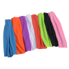 View Image 2 of 6 of Sports Cooling Towel