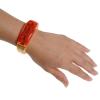 View Image 11 of 11 of Flashing LED Bracelet