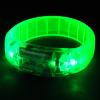 View Image 5 of 11 of Flashing LED Bracelet