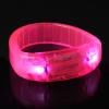 View Image 6 of 11 of Flashing LED Bracelet