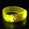 View Image 8 of 11 of Flashing LED Bracelet