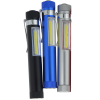 View Image 4 of 4 of Magnetic COB Flashlight