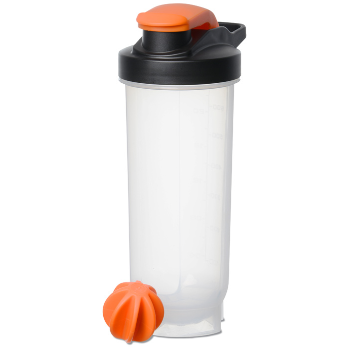 Protein Shaker Canada: #C139845 Is No Longer Available