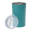View Extra Image 1 of 3 of Sherpa Vacuum Tumbler and Insulator - 11 oz.