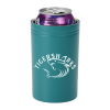View Extra Image 2 of 3 of Sherpa Vacuum Tumbler and Insulator - 11 oz.