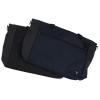 View Extra Image 3 of 4 of Tranzip 15 inches Laptop Briefcase Tote - Embroidered